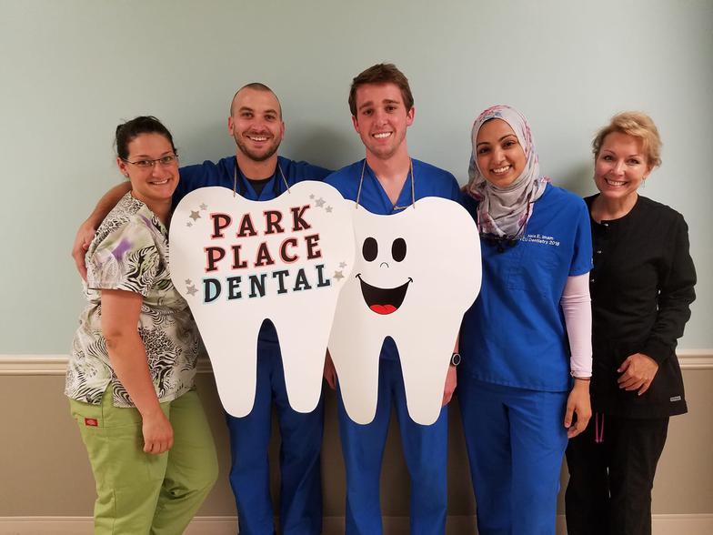 Madison : Free dental clinics in va